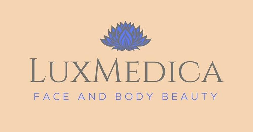 Luxmedica Face and Body Beauty
