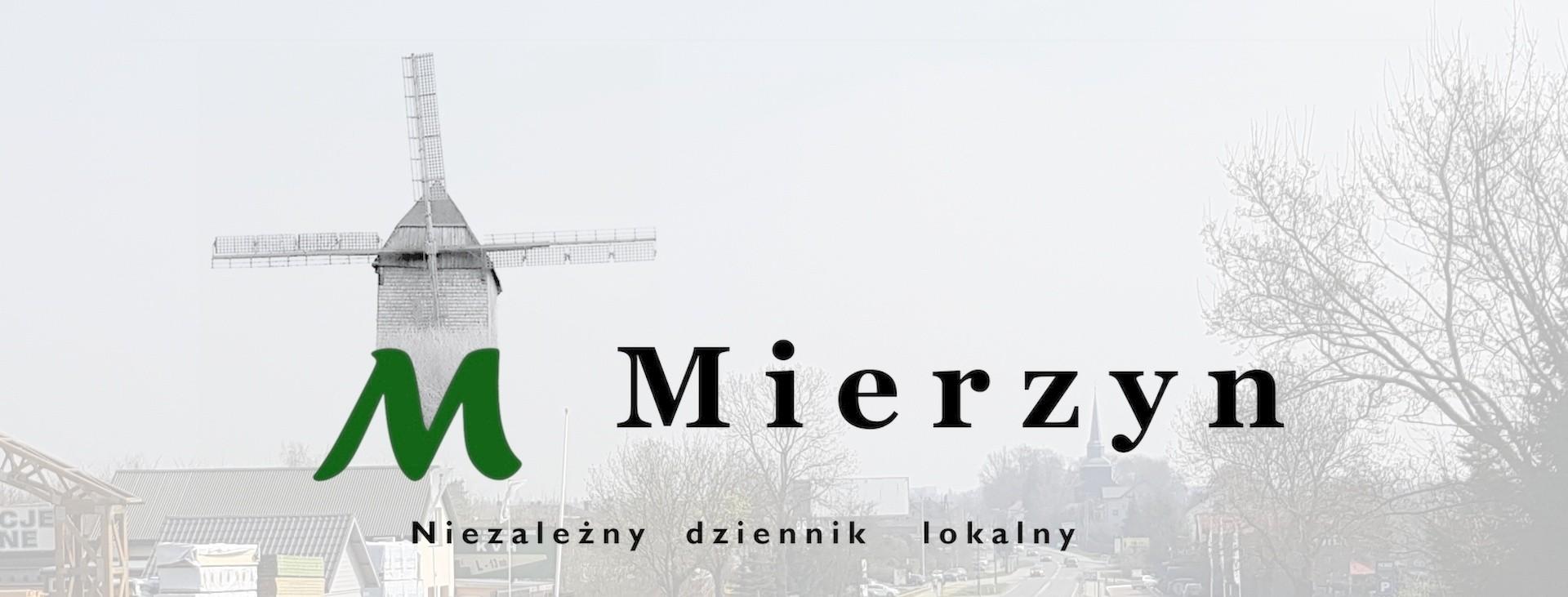 Mierzyn